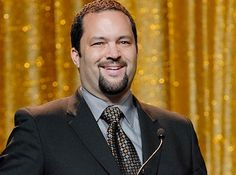 """Benjamin Todd Jealous, former President and CEO of the NAACP.  """"Racial profiling punishes innocent individuals for the past actions of those who look and sound like them. It misdirects crucial resources and undercuts the trust needed between law enforcement and the communities they serve. It has no place in our national discourse, and no place in our nation's police departments."""""""