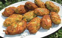 Tandoori Chicken, Food And Drink, Cooking Recipes, Breakfast, Health, Ethnic Recipes, Impreza, Film, Youtube
