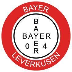 http://uefaclubs.com/images/Bayer-Leverkusen@2.-old-logo.png