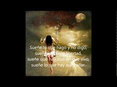 En el claro de la luna - Silvio Rodriguez
