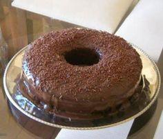 Bolo-de-chocolate-fácil