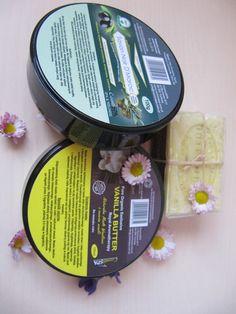 CosmoSpa #kosmetyki #naturalne #Savon #Noir #Maroko #mydło #marsylskie  #naturalne #masło #do #ciała #waniliowe https://www.facebook.com/sklepCosmoSPA?fref=ts