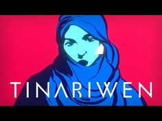 Tinariwen (IO:I) - Nànnuflày by Pilule & Pigeon Cartoon Gifs, Animated Cartoons, Music Songs, Music Videos, Mark Lanegan, Album Stream, Teenage Years, World Music, My Favorite Music
