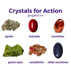 From health coaching and psychic readings to website design services, enlightenment just got easier. Crystals And Gemstones, Stones And Crystals, Gemstone Properties, Crystal Healing Stones, Green Opal, Crystal Meanings, Rocks And Minerals, Witchcraft, Magick