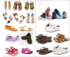 Call us for weekly deals: Salvage closeouts is the best closeouts & liquidations deals in the USA, Call us today and save big with our monthly unique coupons discount Wholesale Pallets, Wholesale Sandals, Buy Pallets, Beach Shoes, Footwear, Shoe, Shoes, Zapatos