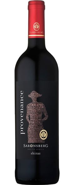 The soft textured tannins, full-bodied mouth-feel and silken finish lends itself as a platform for a heady mix of red berry and black fruit flavours combined with floral notes and fynbos nuances. South African Wine, Clay Soil, Bottle Sizes, Wines, Berry, Platform, Fruit, Floral, Red