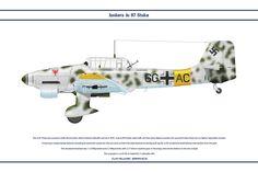 Ju 87 StG 1 3 by WS-Clave on DeviantArt