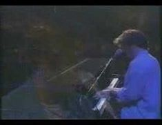 Michael W Smith - I Will be here for You (original music vid) HQ - YouTube