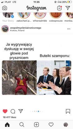 Wtf Funny, Hilarious, Memes, Haha, Humor, Instagram, Meme, Ha Ha, Humour
