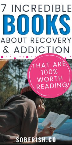 Quit Drinking Alcohol, Relationship Addiction, Make You Believe, Inspirational Books, Sobriety, Successful People, Sober, Self Help, Book Worms