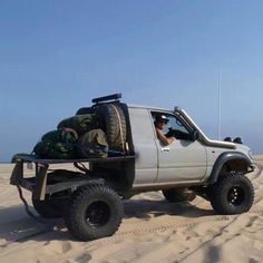 17 Best images about 80 series Landcruiser Ute, Landcruiser 80 Series, Land Cruiser 4x4, Toyota Land Cruiser 100, Jeep 4x4, Toyota 4runner, Sexy Cars, Rigs, Cool Cars