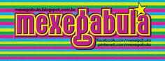 #mexegabula #blog #fanpage http://www.mexegabula.blogspot.com.br/