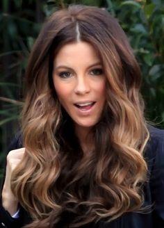 kate beckinsale hairstyles « VIP Hairstyles