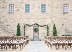 Santa Barbar Wedding Photographer Jen Huang | Sunstone Villa Wedding | Lauryl Lane Floral Design | Summer Watkins Wedding Stylist | Published in Martha Stewart Weddings Magazine | MaeMae Paperie | Green and Gold Santa Ynez Wedding
