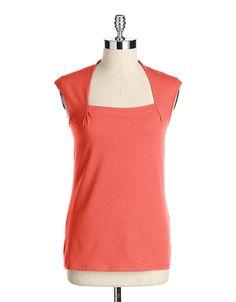 webapp stores servlet lord taylor search womens apparel dresses little black