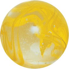 Choose from our large selection of massive marbles. 42 mm Warning, choking hazard – small parts may present a choking hazard. Not for children under 3 years.