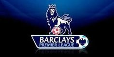 Prediksi Skor Crystal Palace vs Southampton   Agen isin4d - Agen Bola Terpercaya   Bandar Bola   Casino Sbobet Terpercaya   Bursa Judi Bola