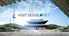 Planning a trip to Seoul? This is your one-stop source for all the information you need to know about Seoul. Visit Seoul today!