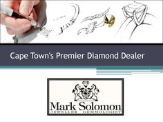 To get best Jewellery Online @ http://www.marksolomonjewellers.co.za/