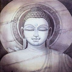 """""""Know that the body is a fragile jar, and make a castle of your mind. In every trial, let understanding fight for you to defend what you have won.""""   ~ The Buddha (Dhammapada) ..*"""
