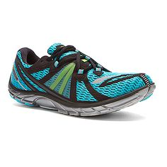 Brooks Pure Connect® 2 found at #OnlineShoes