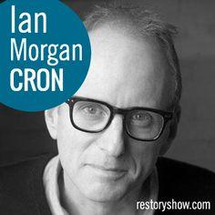 Season 2 Episode 10 - Ian Morgan Cron   Mary DeMuth