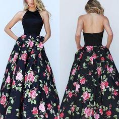 Encuentra Vestidos en Mercado Libre Perú! Descubre la mejor forma de  comprar online. 8ae852869d0