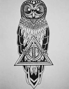 Roots Tattoo, Eagles, Owls, Tatting, Coloring, Darth Vader, Fictional Characters, Ideas, Tattoos