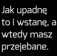 #smutne #cytaty #sentencje Unloved Quotes, True Quotes, Best Quotes, Wtf Funny, Funny Memes, Small Quotes, I Want To Cry, Love Messages, Sentences
