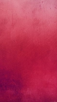 freeios8.com-iphone-4-5-6-plus-ipad-ios8-vf04-sandstone-red-texture-pattern