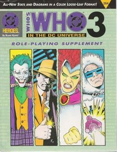 Who's Who in the DC Universe #3 (DC Heroes RPG #264) by B... https://www.amazon.com/dp/0923763775/ref=cm_sw_r_pi_dp_x_M1quybQRGB2JX