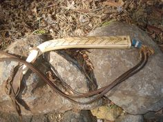 Antique Plains Native American Sioux Indian Horse Whip Quirt with Leather Strap Ancient Egypt History, Indian Horses, Art Articles, Horse Gear, Indian Heritage, Native Indian, Sioux, Native American Art, Native Americans