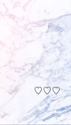 Simple iphone wallpaper, marble wallpaper phone, marble iphone wallpaper, cute wallpaper for phone Simple Iphone Wallpaper, Marble Iphone Wallpaper, Iphone Wallpaper Images, Rose Gold Wallpaper, Cute Wallpaper For Phone, Heart Wallpaper, Cute Wallpaper Backgrounds, Tumblr Wallpaper, Pretty Wallpapers