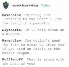 Pin By Zoey Callahan On Harry Potter Harry Potter Headcannons Harry Potter Houses Harry Potter Jokes