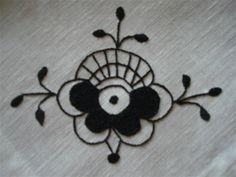 Ohh yeah Cute Embroidery, Cross Stitch Embroidery, Heart Mirror, Monogram Design, Royal Copenhagen, Blackwork, Painted Rocks, Needlepoint, Needlework