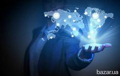Создаем англоязычные интернет магазины с прямым приемом платежей! - Наука и техника Харьков на Bazar.ua