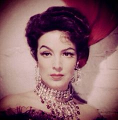 Maria Felix Photo:  This Photo was uploaded by scalphunterfire. Find other Maria Felix pictures and photos or upload your own with Photobucket free image...