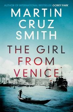 The Girl From Venice by Martin Cruz Smith https://www.amazon.co.uk/dp/1849838143/ref=cm_sw_r_pi_dp_x_heBtyb7ASRTVC