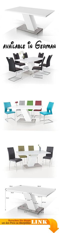 B078SMDKMP  Stuhl Modern Simple Massivholz Esszimmerstuhl Haushalt
