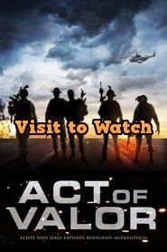 Hd Act Of Valor 2012 Ganzer Film Deutsch Act Of Valor Full Movies Online Free Free Movies Online