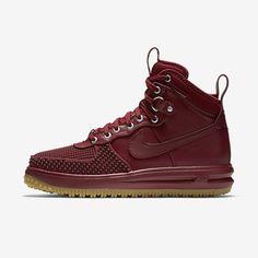 4473ecc0cef Nike Lunar Force 1 Duckboot Men s Boot