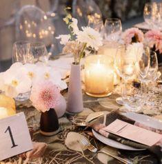 Event Styling, Wedding Trends, Weddingideas, Wines, Destination Wedding, Weddings, Table Decorations, Design, Home Decor