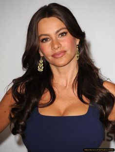 Sofia Vergara « HD Celebrity WallpaperHD Celebrity Wallpaper