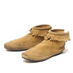 #shoes #native american #indian