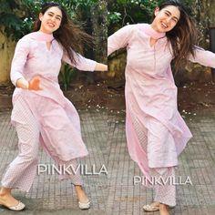 Pakistani Dress Design, Pakistani Dresses, Indian Wedding Outfits, Indian Outfits, Indian Attire, Indian Wear, Casual Indian Fashion, Kurta Patterns, Stylish Outfits