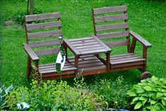 Outdoor Furniture Sets, Outdoor Decor, Bench, Park, Photography, Home Decor, Photograph, Decoration Home, Room Decor