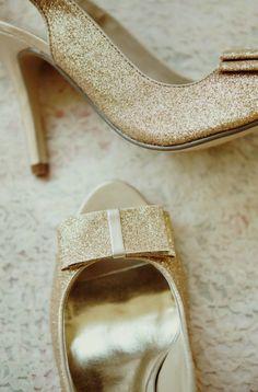 Gold. Details.