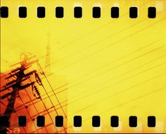 red-scale-effect-lomography