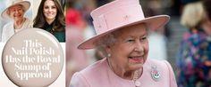 Με τα χρόνια, η Βασίλισσα Ελισάβετ έχει αποδείξει ότι έχει πολύ ιδιαίτερο γούστο. Διαθέτει περισσότερες από 200 παραλλαγές του ίδιου πορτοφολιού, τελε...