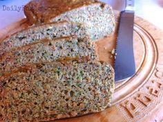 Zucchini Bread with Pulp md pic